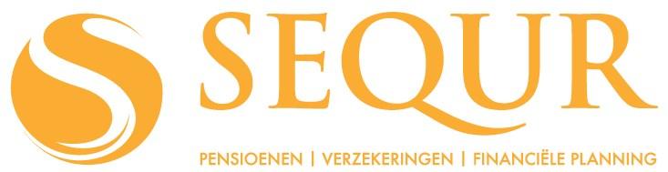 Logo van SEQUR