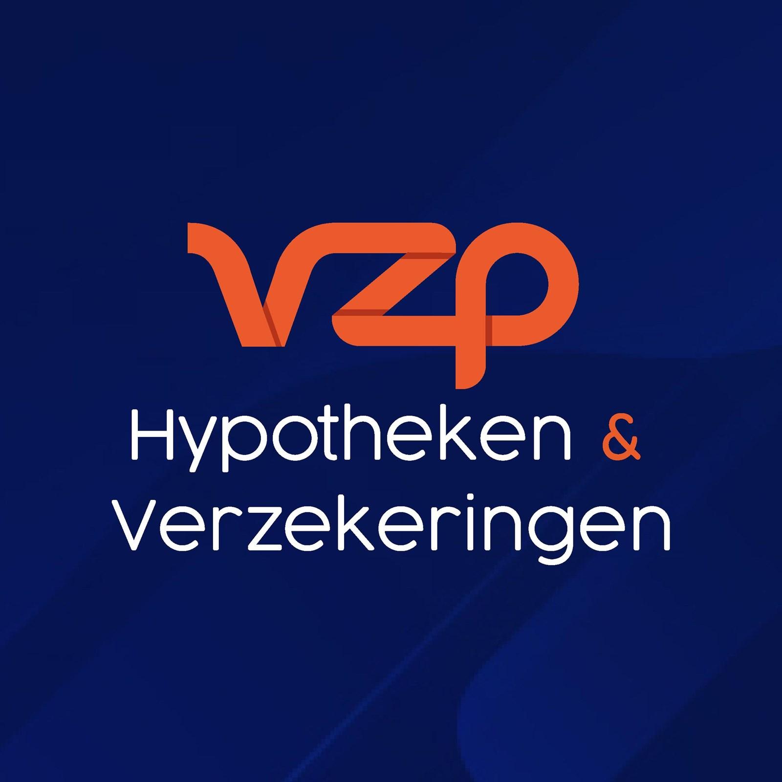 Van Zon & Partners Financieel Advies B.V.