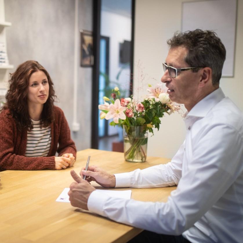 Foto van Huis & Hypotheek - Gevana Financieel Advies