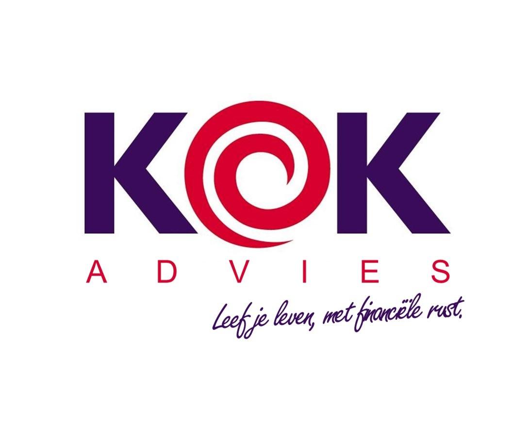 Afbeelding van KOK Advies