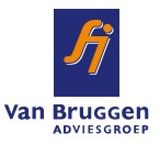 Logo van Van Bruggen Advies Groep Noord Veluwe