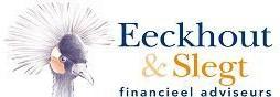 Logo van Van den Eeckhout & Slegt