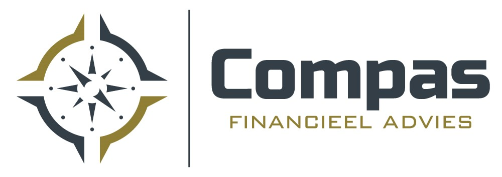 Compas Financieel Advies