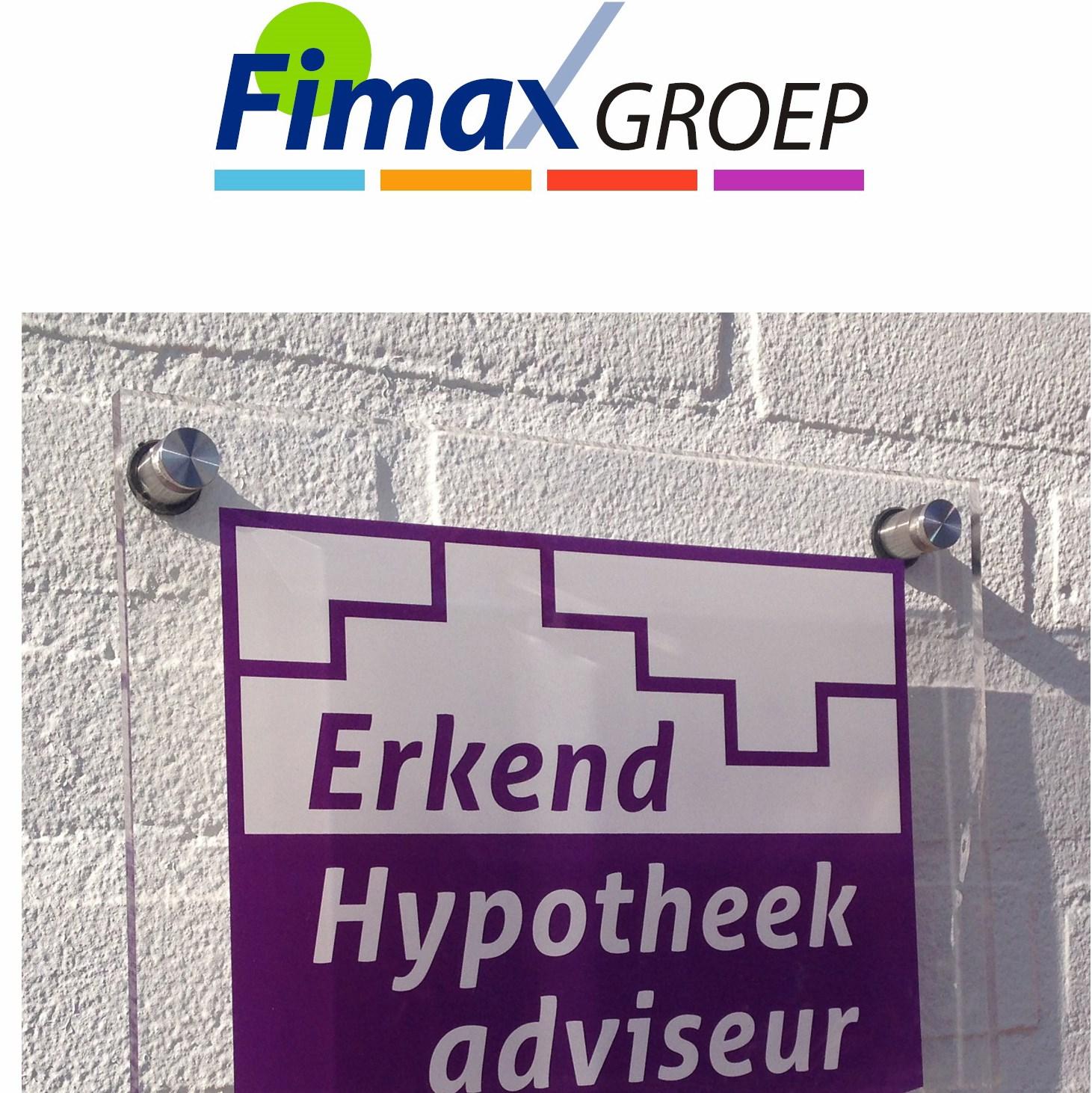 Foto van Fimax Assurantiën