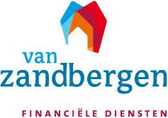 Logo van Van Zandbergen Financiële Diensten