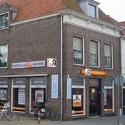 Foto van De Hypotheekshop Bergen op Zoom