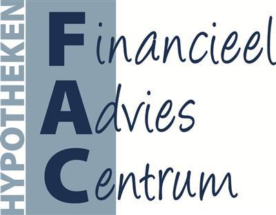 Logo van F.A.C. Hypotheken