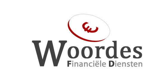 Logo van Woordes Financiële Diensten