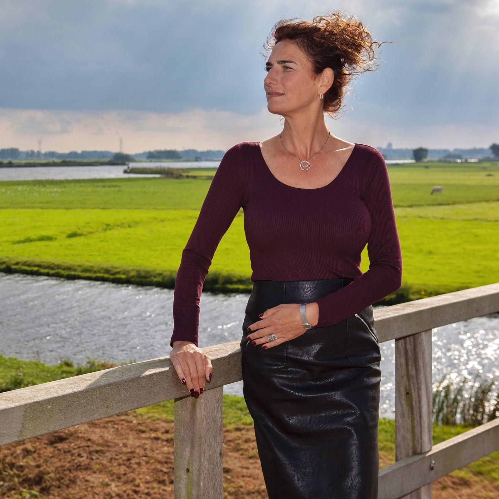 Foto van De Graaff Financieel Advies