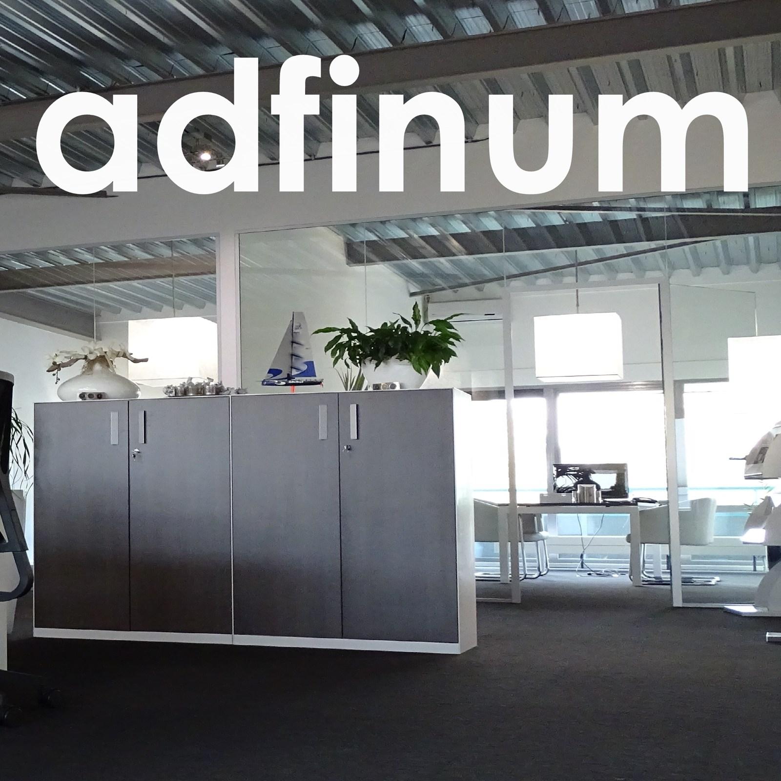 Foto van Adfinum