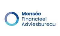 Afbeelding van Monsee Financieel Adviesbureau