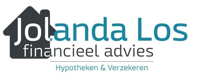 Logo van Jolanda Los Financieel Advies