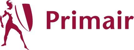 Logo van Primair Arbeidsvoorwaarden Advies
