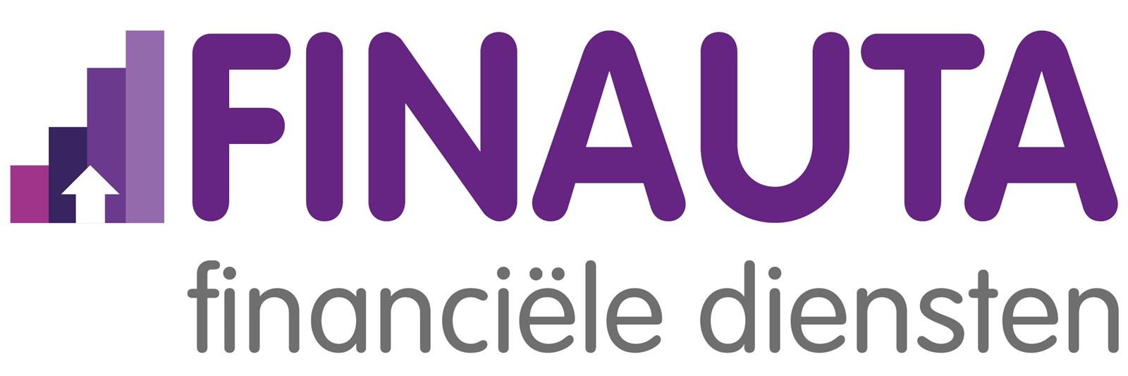 Logo van Finauta