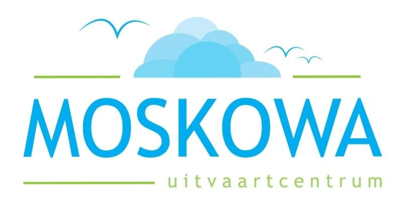 Logo van Uitvaartcentrum Moskowa