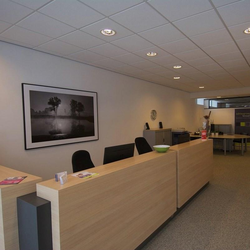 Foto van Adviesgroep Lenssen