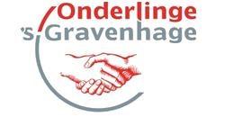 Onderlinge 's Gravenhage