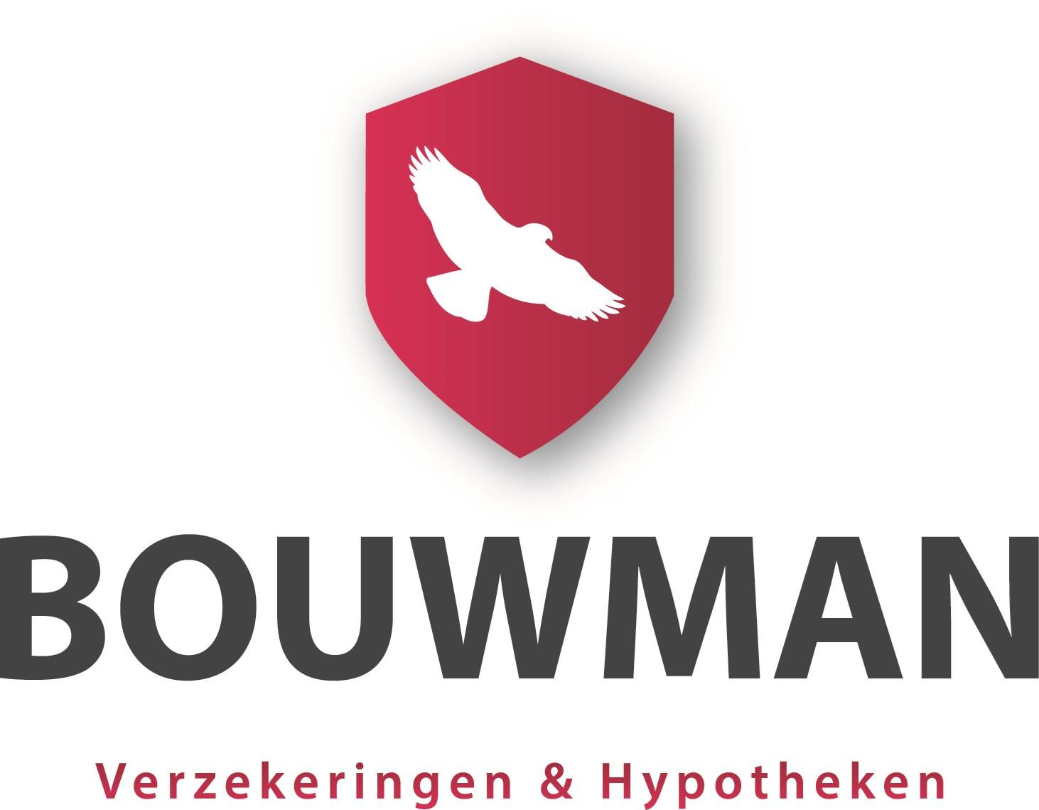 Bouwman Financieel Advies