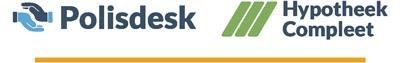 Logo van HypotheekCompleet