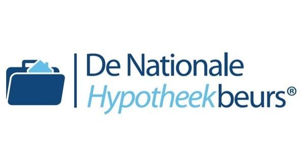 De Nationale Hypotheekbeurs Vlissingen