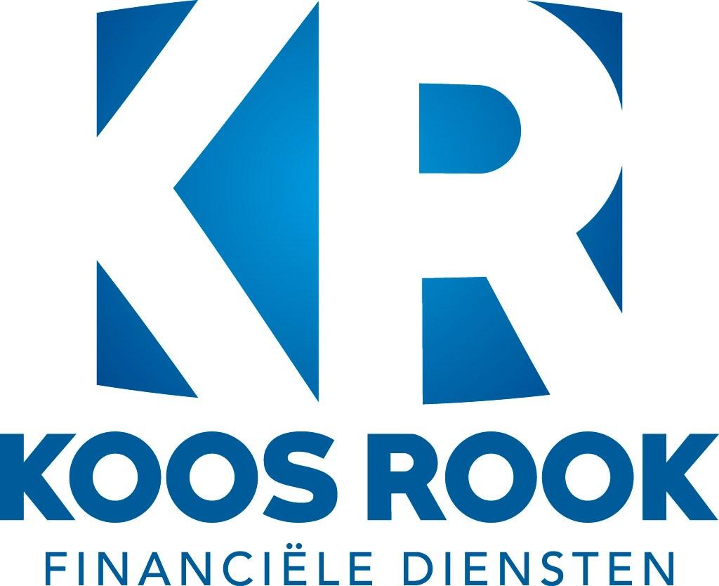 Afbeelding van Koos Rook Financiële Diensten