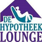 De Hypotheek Lounge Waalwijk