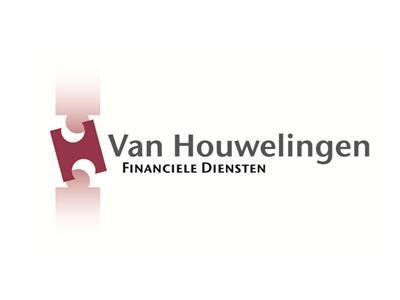 Logo van Van Houwelingen Financiële Diensten