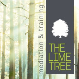 Foto van The Lime Tree