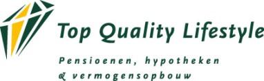 Logo van Top Quality Lifestyle B.V.