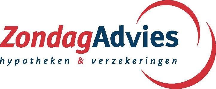 Logo van ZondagAdvies RegioBank