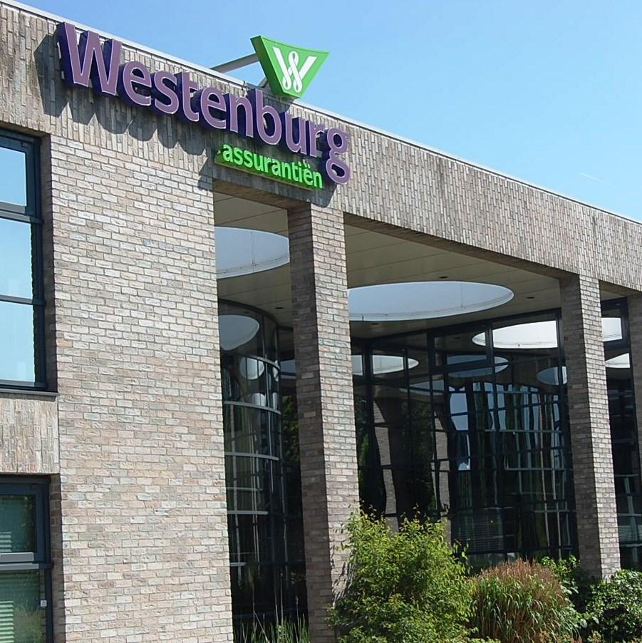 Foto van Westenburg Assurantien BV