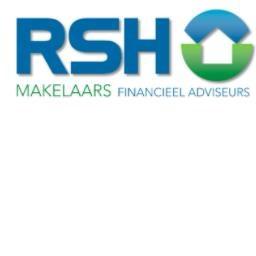 Foto van RSH Financieel Advies