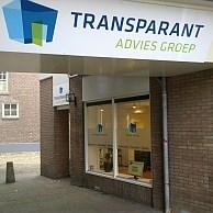 Foto van Transparant Advies Groep