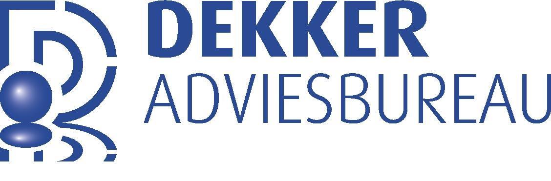 Afbeelding van Adviesbureau H.J. Dekker
