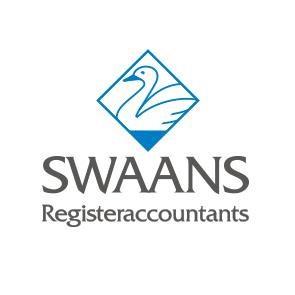 Logo van Swaans Registeraccountants