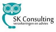 Logo van SK Consulting