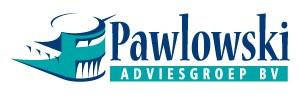 Logo van Pawlowski Adviesburo