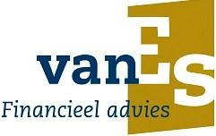 Logo van Van Es Financieel Advies