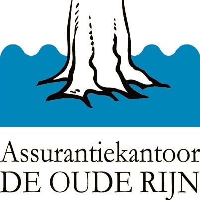 Afbeelding van Assurantiekantoor De Oude Rijn
