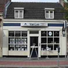 Foto van Van Loo Hypotheken & Assurantiën