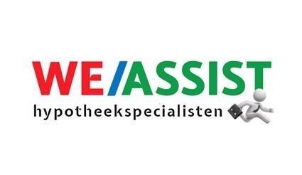 Afbeelding van WE/ASSIST Hypotheekspecialisten