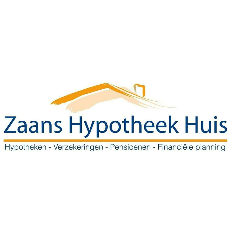 Foto van Zaans Hypotheek Huis