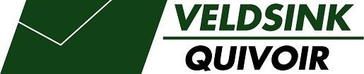 Logo van Veldsink - Quivoir Lith