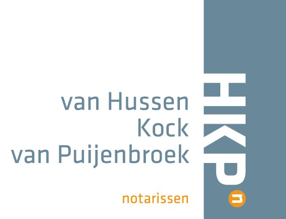 Van Hussen Kock Van Puijenbroek Notarissen