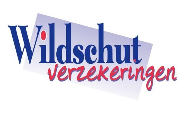 Logo van Wildschut Mr Bolle Verzekeringen