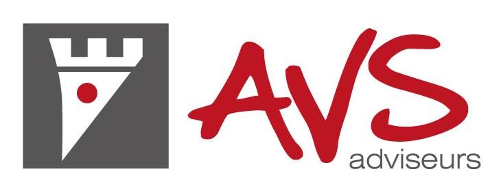 Afbeelding van AVS Adviseurs