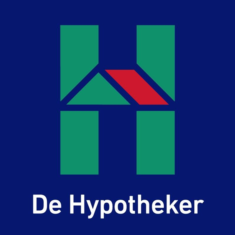 Afbeelding van De Hypotheker Harderwijk