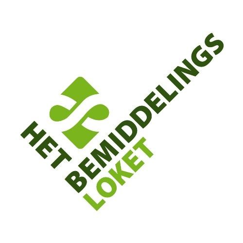 Logo van Financieel Support Nederland BV