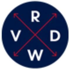 Logo van Roger van der Wal Makelaardij