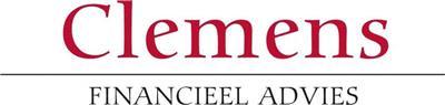 Logo van Clemens Financieel Advies